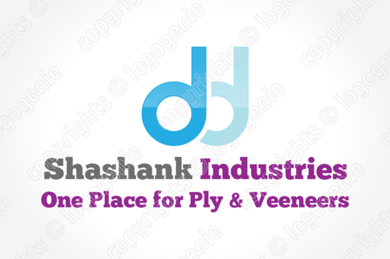 Shashank Industries - logo