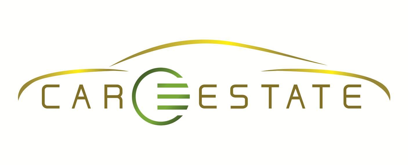 CAR ESTATE - Multi brand pre-owned cars