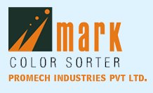 Smart Tec Industries