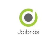 JAIBROS TOYS