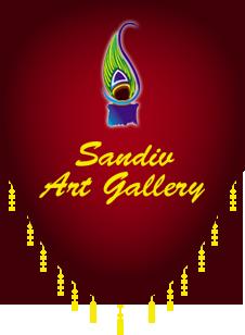 Sandiv Art Gallery