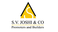 Svjoshi&co - logo