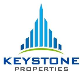 Keystone Properties - logo