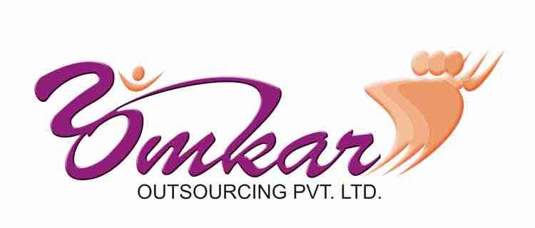 Omkar Outsourcing Pvt Ltd - logo