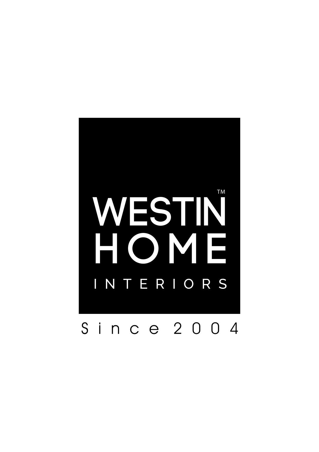 WESTIN HOME INTERIORS - logo