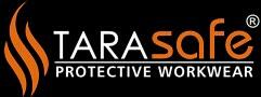 TaraSafe - logo