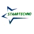 STAARTECHNO EQUIPMENTS
