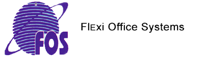 Flexi Office Systems Contact Us: 9841054547