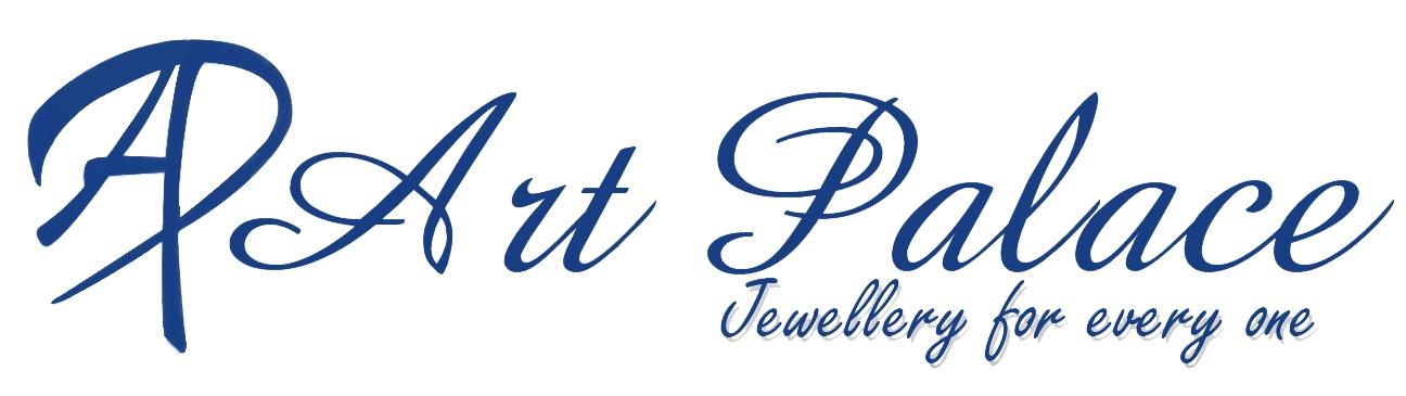 Art Palace Manufacturer Of Jewellery - logo