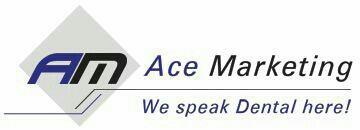 Ace Marketing - logo