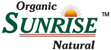 Sunrise Agriland-- Manufacturer Of Herbal products