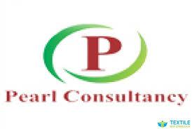 Pearl Consultancy - logo