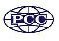 Pruthvi Ceramic Components - logo