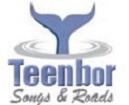 TEENBOR - logo