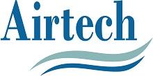 Airtech Cooling Process Pvt Ltd