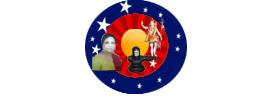 Achrya Babli Ji @ Phone Consulting @ Rs 2100/- - logo