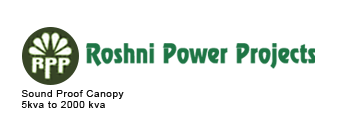 Roshani Power Project +91-9953452237