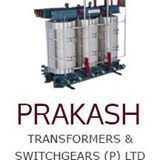Prakash Transformer & Switchgears