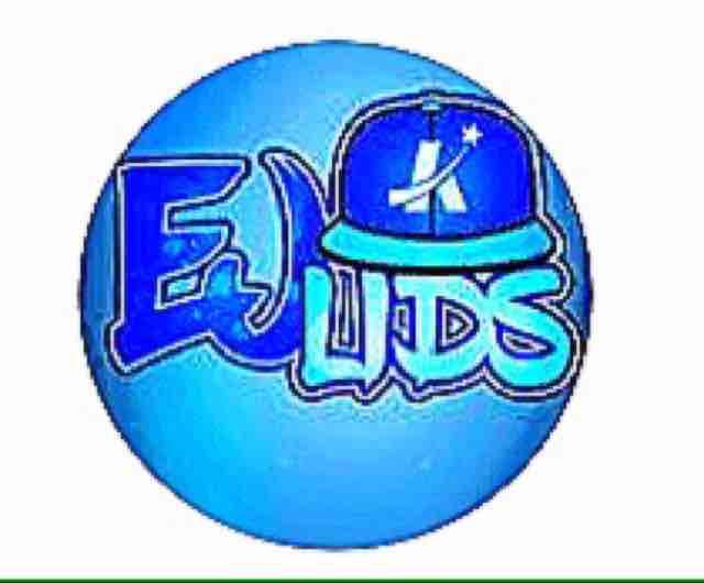 EJ LIDS - logo
