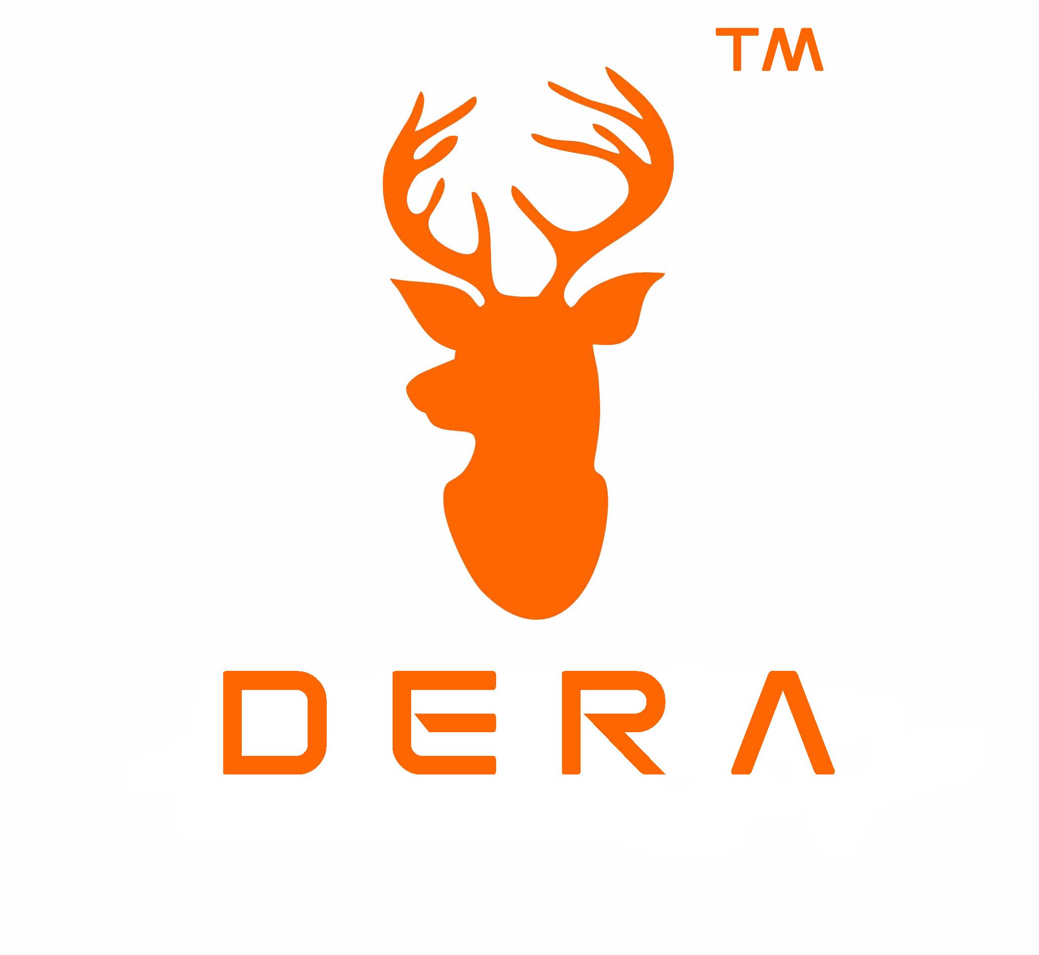 Dera Enterprises - logo