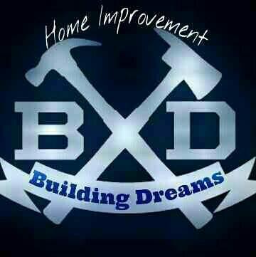 Building Dreams Home
