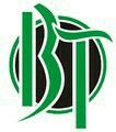 B T Water Treatment