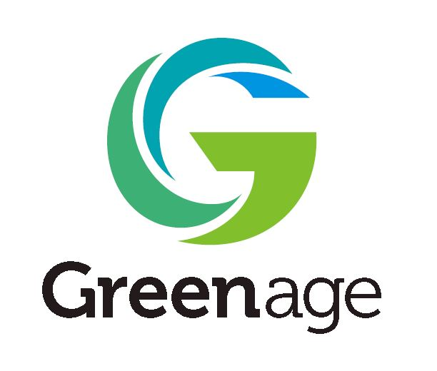 Green Age industries
