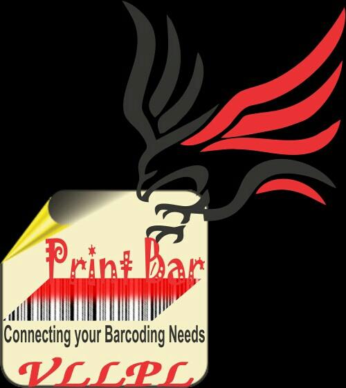 Vijay Laxmi Labels Pvt Ltd - Label Manufacturer Delhi - logo
