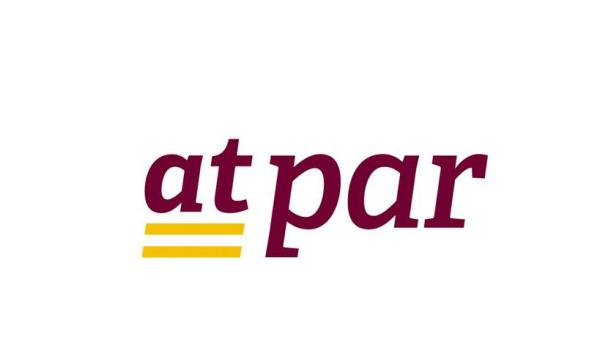 ATPAR (Alliance To Promote Abilities & Rehabilitation) - logo