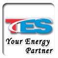 Thermal Energy Systems 9487117599 - logo