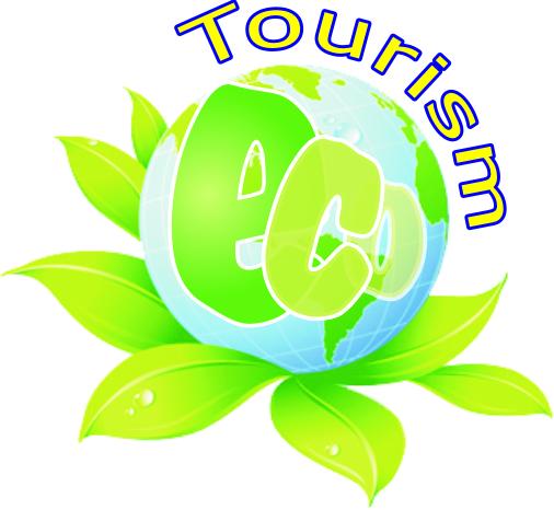 Tamilnadu Eco Tourism - logo