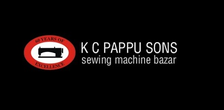 K C Pappu Sons - logo