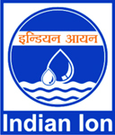 INDIAN ION EXCHANGE