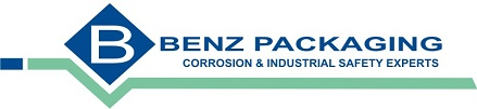 BENZ Packaging Solutions (P) Ltd.