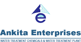 ANKITA ENTERPRISE - logo