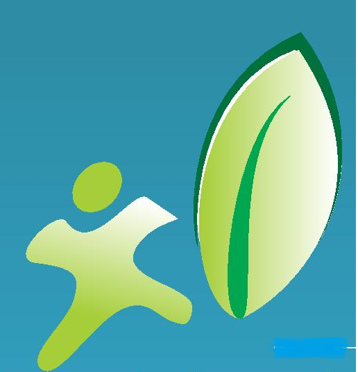 N S Pollachi GOSHAN PULSES & SPICES - logo