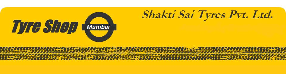 Shaktisai Group
