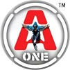 A- One Music & Dance Academy