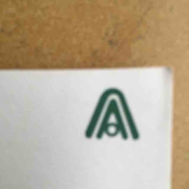 Atman Associates - logo