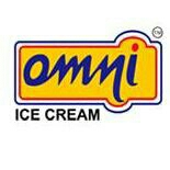 OMNI ICECREAM (Leading Icecream Manufacturers in JAIPUR ) - logo