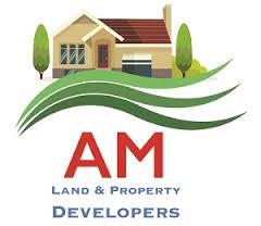 Aurum Garden - logo