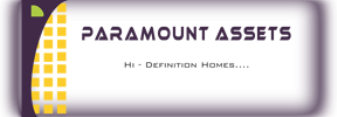 PARAMOUNT ASSETS