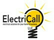 GK Electrical private limited - logo