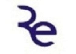 Renuka Enterprises - logo