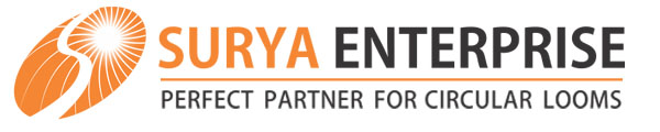 Surya Enterprise - logo