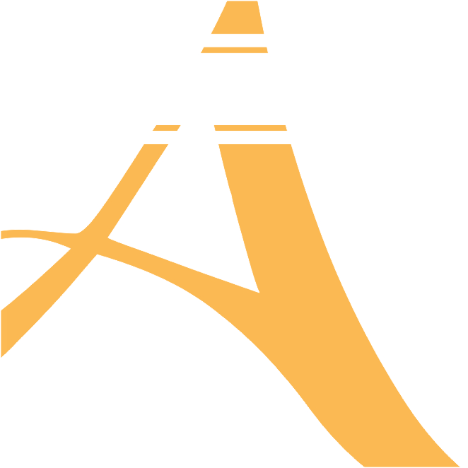 ARYAVRAT EXPERT SOLUTIONS PRIVATE LIMITED