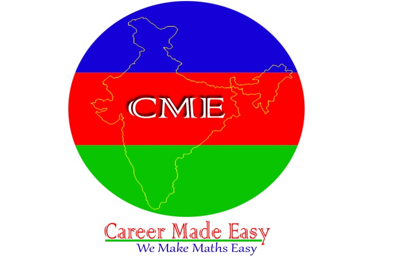 Career Made Easy | 9