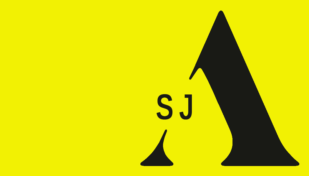 SJ Architects & Interiors - logo