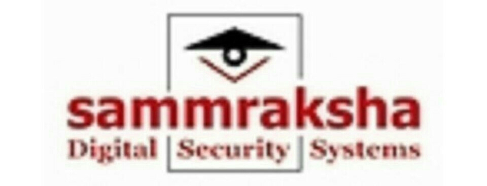 Sammraksha Digital Security Systems