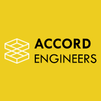 ACCORD ENGINEERS